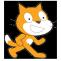 ICTプログラミング教室テラ無料体験のお知らせ